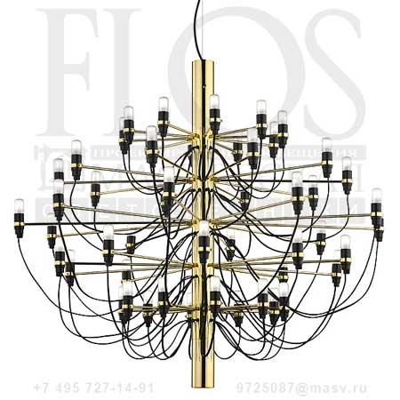 Flos A1500059