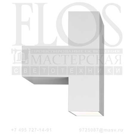 Flos F0011009