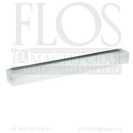 ALL LIGHT EUR BCO OPAL F0180071 опал, Flos