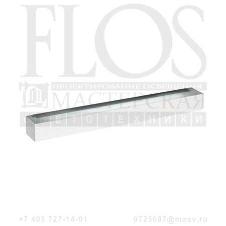 ALL LIGHT CLOSED EUR GZO F0182000 поверхность для водоэмульсионной покраски, Flos
