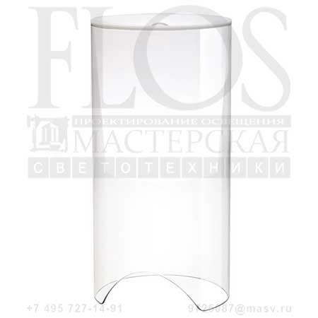Flos F0200071