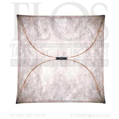 ARIETTE 2 F0500009 ткань , Flos