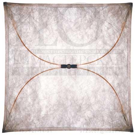 ARIETTE 3 F0600009 ткань , Flos