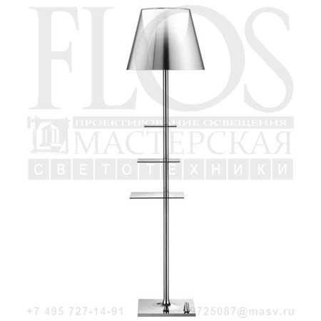 Flos F1011004