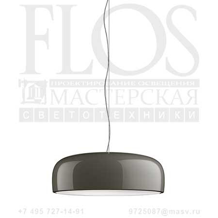 Flos F1361021
