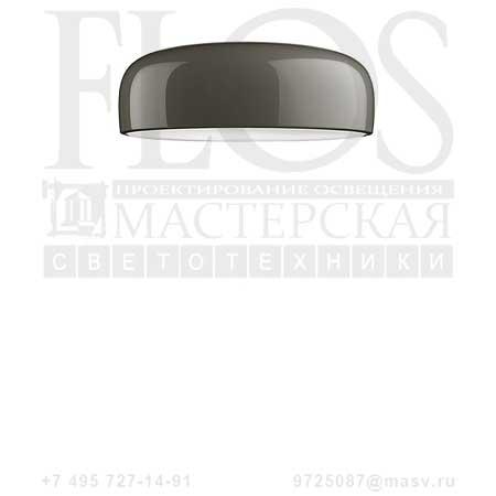 Flos F1363021