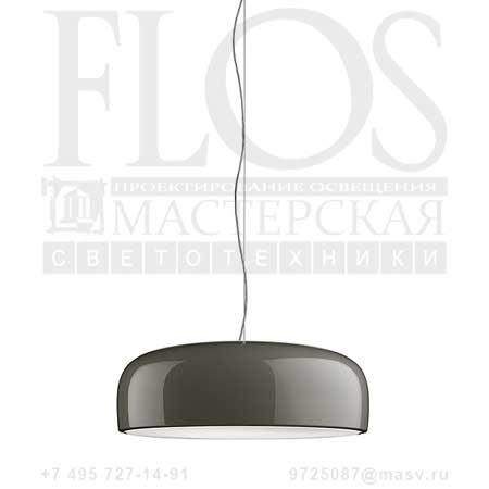 Flos F1365021