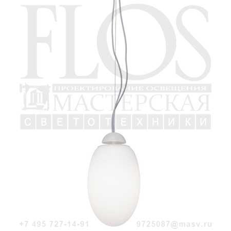 Flos F1417009