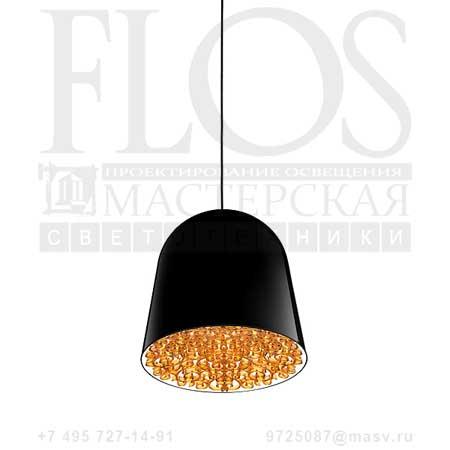 Flos F1553030
