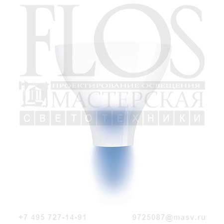 Flos F2010071