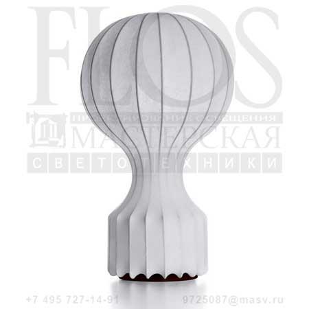 Flos F2601009