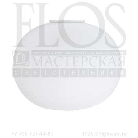 Flos F3023000