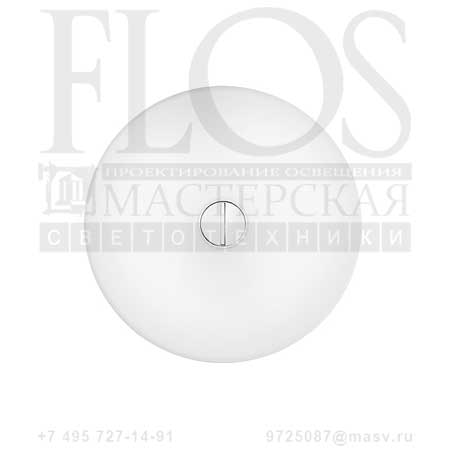 Flos F3180009