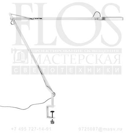 Flos F3301009