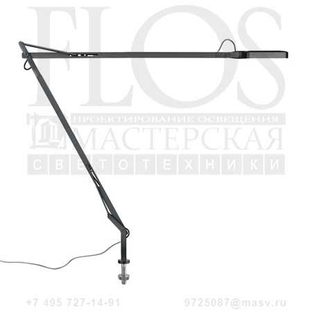 Flos F3308033