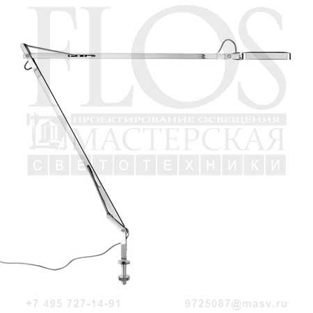 Flos F3308057