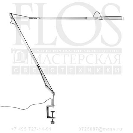 Flos F3313057