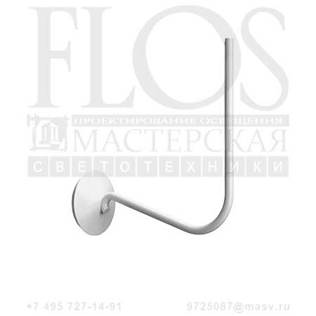 Flos F3342009