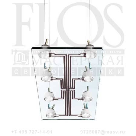 Flos F3362000