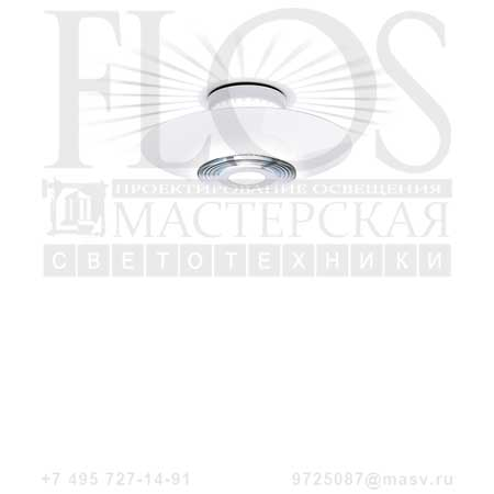Flos F3801009