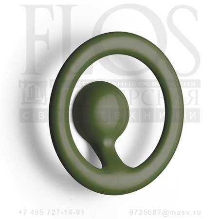 Flos F4090038