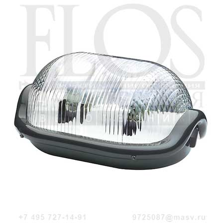 Flos F4200033