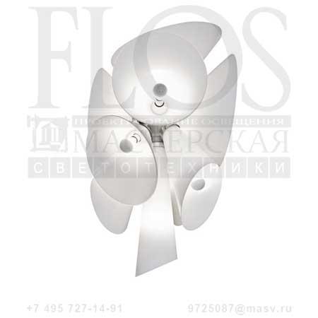 Flos F4550009