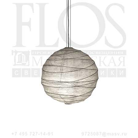 ONCE EUR F4670009 Cocoon, Flos