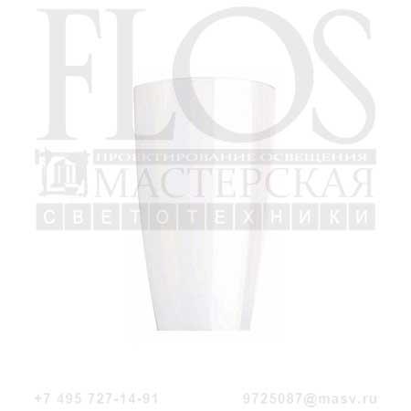 OVEST I 150W EUR OPAL/TRASP F4762071 прозрачный фильтр, Flos