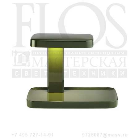 Flos F5830039