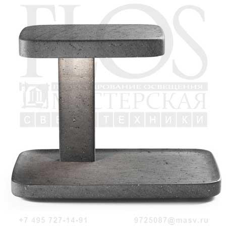 PIANI BIG EUR-USA STONE F5835087 камень, Flos