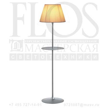 Flos F6106007