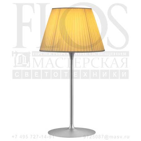 Flos F6107007