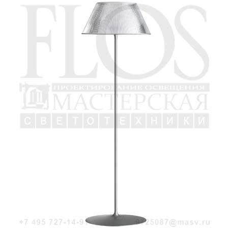 ROMEO MOON F EUR F6109000 стекло, Flos