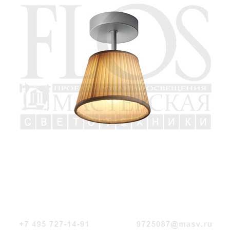 Flos F6220007A