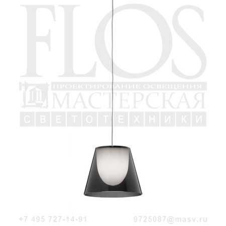 Flos F6256030