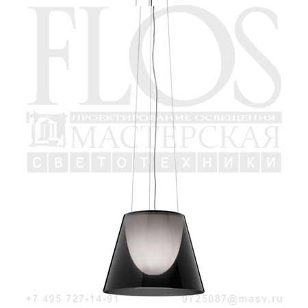 Flos F6257030