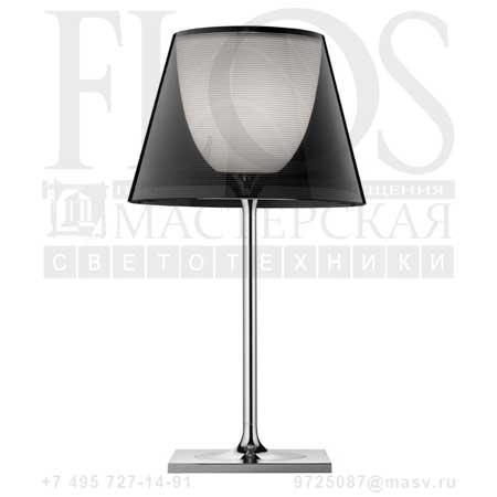 Flos F6263030