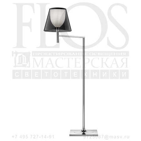 Flos F6265030
