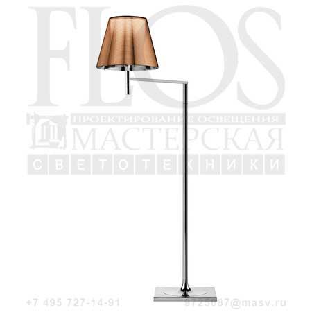Flos F6265046