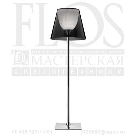 Flos F6301030