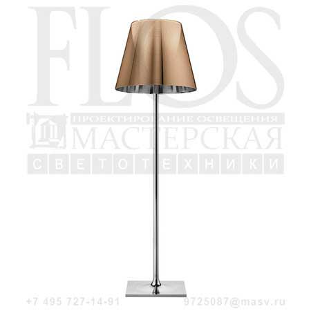 Flos F6301046