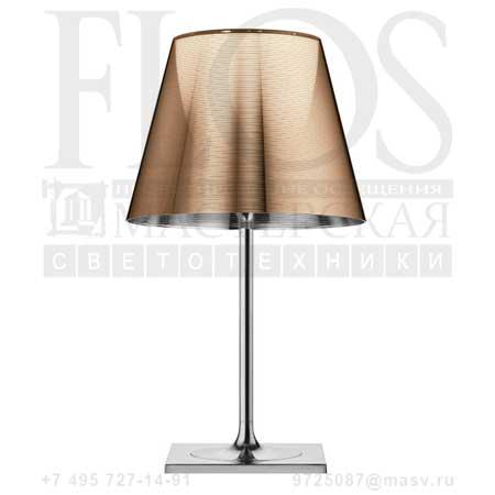 Flos F6303046