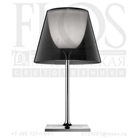 Flos F6304030