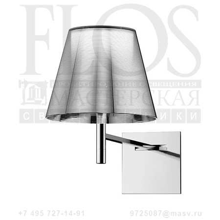 Flos F6307004