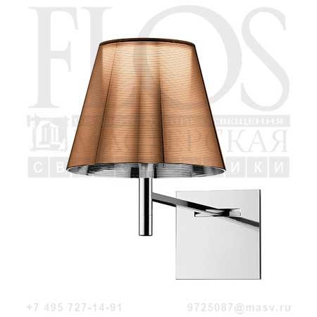 Flos F6307046