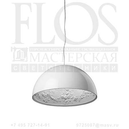 Flos F6410009