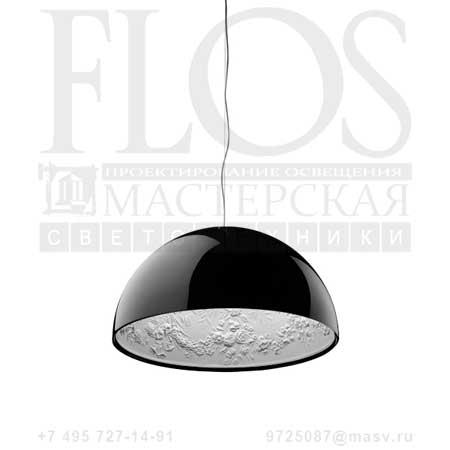 Flos F6411030