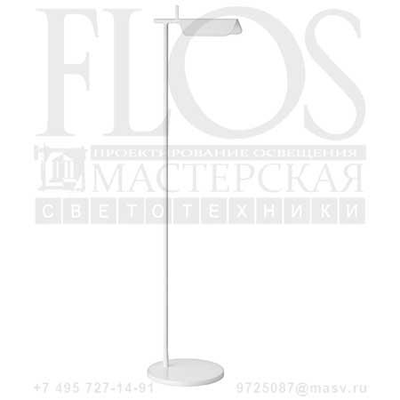 Flos F6561009