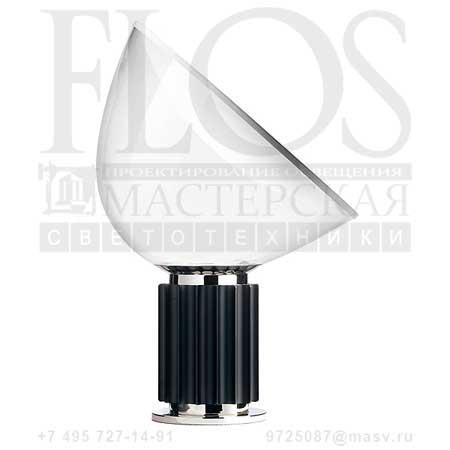 Flos F6602030